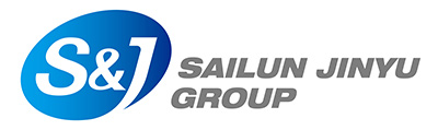 Sailun Jinyu Group logo