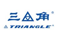Triangle Tyre logo