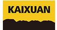 kaixuan tire logo