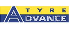 Advance Tyre Brand