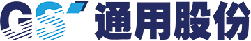General Science company logo