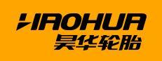 Haohua tire logo