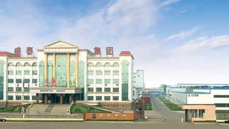 Shengtai Group – Three A, Aoteli, Rapid Tyre Manufacturer & Supplier