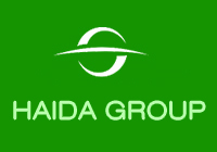 Sichuan Haida Rubber Group