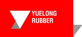 Weifang Yuelong Rubber Logo