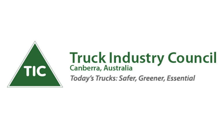 Australian truck fleet is expanding with best sales since GFC in 2018