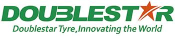 Doublestar tire logo