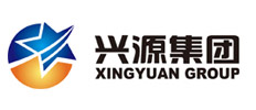Xingyuan Tires Group Factory OverviewXingyuan Tires Group