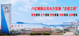 Bayi-Rubber-Company-Bayi-Ansu-Wonderland-Tyre-Manufacturer