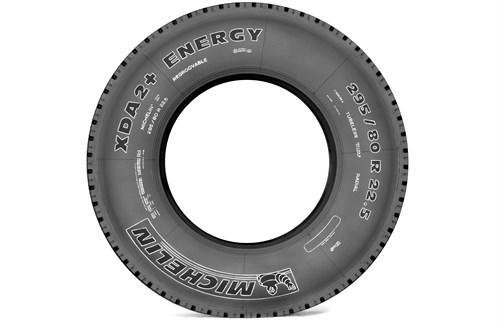 TOP TIPS FOR TRUCK TYRE MAINTENANCE AND EFFICIENCY