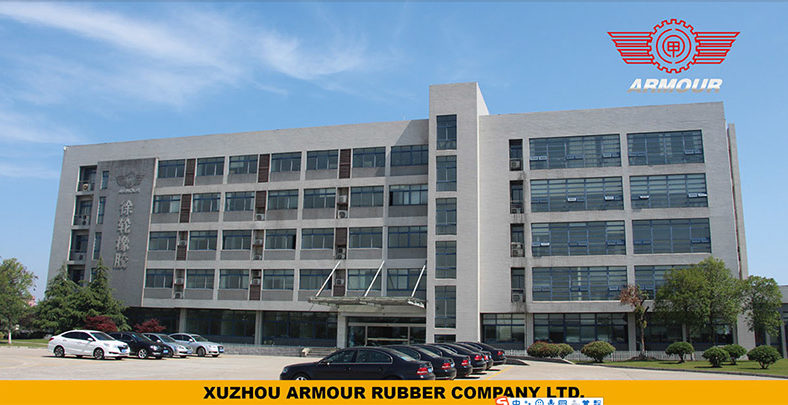 Xuzhou Armour Rubber Company Ltd – Armour Bias Tyre Manufacturer