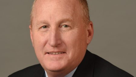 INDUSTRY ON THE RISE: OFF-THE-ROAD (OTR) TIRE INDUSTRY REPORT WITH YOKOHAMA'S BRUCE BESANCON