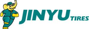 Jinyu Tires Company
