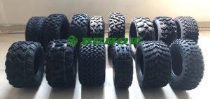 Duhow ATV/UTV Tires Manufacturer-China Best ATV/UTV Tyres Factory
